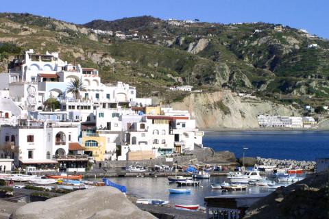 Il borgo di S.Angelo